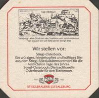 Pivní tácek stiegl-40-zadek-small