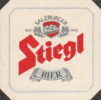 Pivní tácek stiegl-41-small