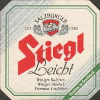 Pivní tácek stiegl-42-small