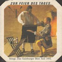 Pivní tácek stiegl-42-zadek-small