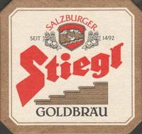 Pivní tácek stiegl-43-small