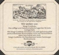Pivní tácek stiegl-43-zadek-small