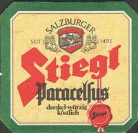 Pivní tácek stiegl-44-small
