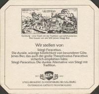 Pivní tácek stiegl-44-zadek-small