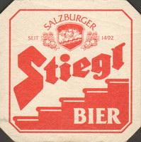 Pivní tácek stiegl-45-small