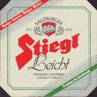 Pivní tácek stiegl-46-small