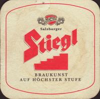 Pivní tácek stiegl-47-small