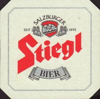 Pivní tácek stiegl-48-small