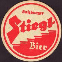 Pivní tácek stiegl-49-small