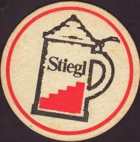 Pivní tácek stiegl-49-zadek-small