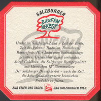Pivní tácek stiegl-5-zadek