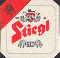 Pivní tácek stiegl-5