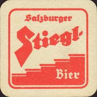 Pivní tácek stiegl-51-small