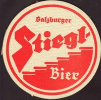 Pivní tácek stiegl-52-oboje-small