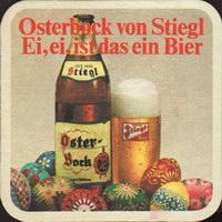 Pivní tácek stiegl-53-zadek-small