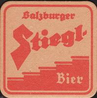 Pivní tácek stiegl-54-small