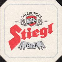 Pivní tácek stiegl-56-small