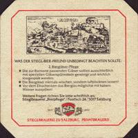Pivní tácek stiegl-56-zadek-small