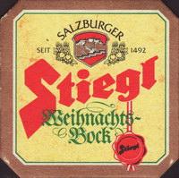 Pivní tácek stiegl-57-small