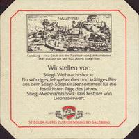 Pivní tácek stiegl-57-zadek-small