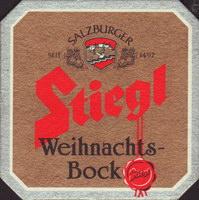 Pivní tácek stiegl-58-small