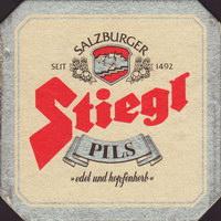 Pivní tácek stiegl-59-small