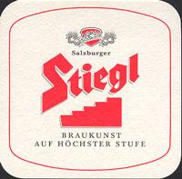 Pivní tácek stiegl-6