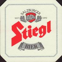 Pivní tácek stiegl-60-small