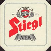 Pivní tácek stiegl-62-small