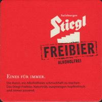 Pivní tácek stiegl-63-zadek-small