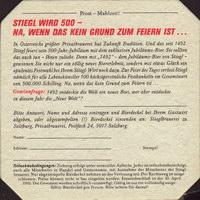 Pivní tácek stiegl-64-zadek-small