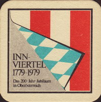 Pivní tácek stiegl-65-zadek-small