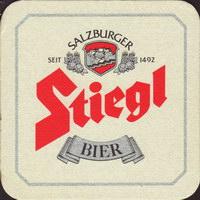 Pivní tácek stiegl-66-small