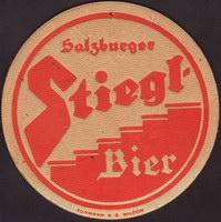 Pivní tácek stiegl-67-small