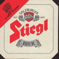 Pivní tácek stiegl-68-small