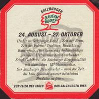 Pivní tácek stiegl-68-zadek-small