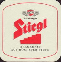 Pivní tácek stiegl-69-small