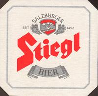 Pivní tácek stiegl-7
