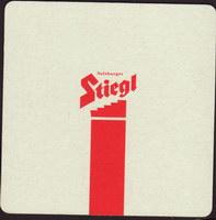 Pivní tácek stiegl-70-small