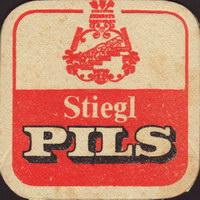 Pivní tácek stiegl-71-small