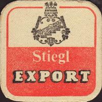Pivní tácek stiegl-71-zadek-small