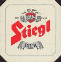 Pivní tácek stiegl-72-small