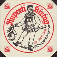 Pivní tácek stiegl-72-zadek-small