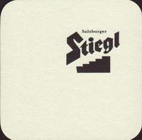 Pivní tácek stiegl-73-small
