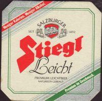 Pivní tácek stiegl-74-small
