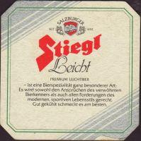 Pivní tácek stiegl-74-zadek-small