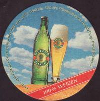 Pivní tácek stiegl-75-zadek-small