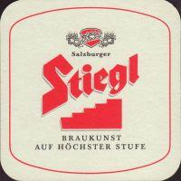 Pivní tácek stiegl-76-small
