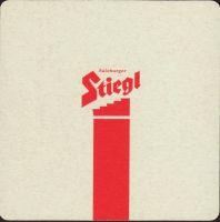 Pivní tácek stiegl-77-small