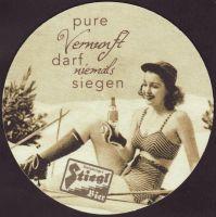 Pivní tácek stiegl-79-small